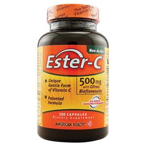 Ester-C®