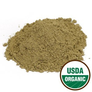 Eyebright Herb G 1lb