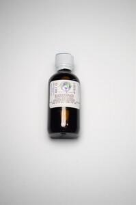 Bladderwrack Herb Tincture 2 oz