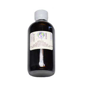 Arnica Flower Tincture 4 oz