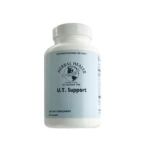 U.T. Support