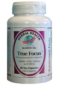 HHA True Focus 90 vcaps