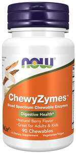 ChewyZymes