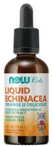Kid's Liquid Echinacea