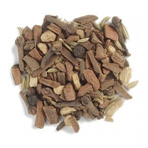 Indian Spice Bulk Tea 1lb
