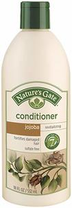Jojoba Conditioner