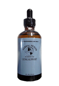 Lung Support 4oz
