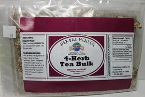HHA 4-Herb Bulk
