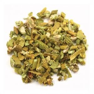 Mistletoe Herb C/S 1lb