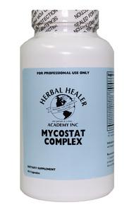 Mycostat Complex