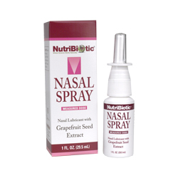 GSE Nasal Spray