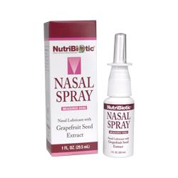 GSE Nasal Spray