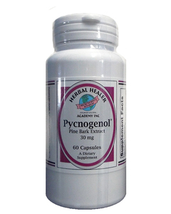HHA Pycnogenol®
