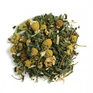 Relaxing Bulk Tea 1lb