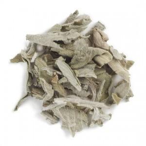 Sage White W 1lb