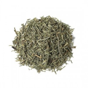 Shavegrass Herb (horse tail herb)C/S 1lb