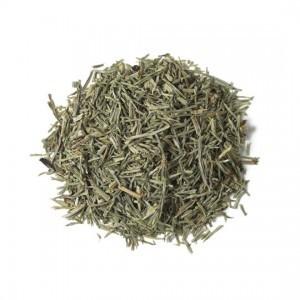 Shavegrass Herb C/S 1lb