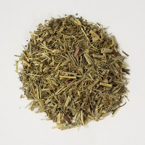 Sheep Sorrel Herb C/S Organic 1lb