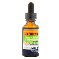 Allergena Zone 4 1oz