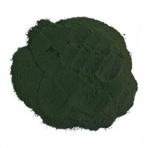 Spirulina Powder G 1lb