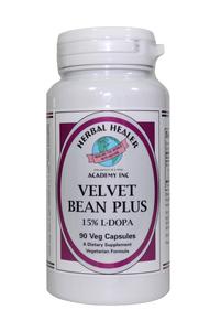 HHA Velvet Bean Plus
