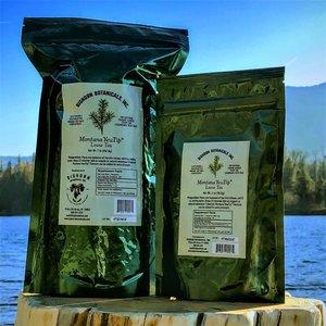 Montana Yew Tip C/S 1 lb Tea