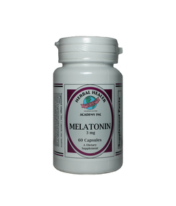 HHA Melatonin
