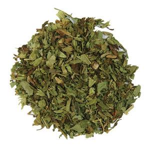 Stevia c/s