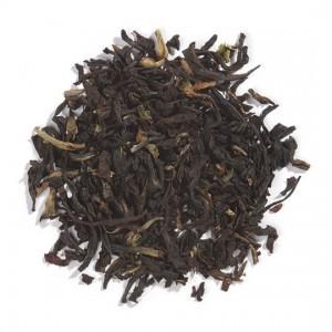 Assam Tea Bulk 1lb