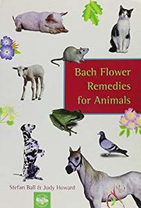 BachFlowerRemedies/Animals Grah