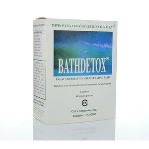 Bathdetox