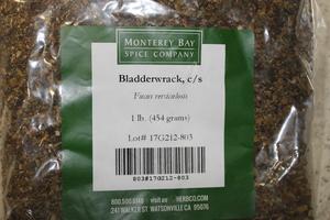 Bladderwrack C/S 1lb