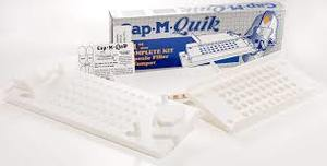 Cap-M-Quik