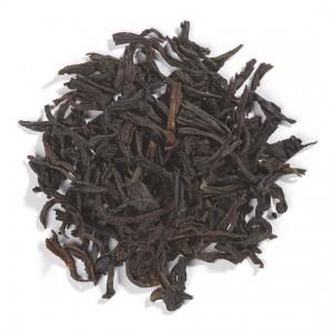 Ceylon Tea Bulk 1lb