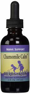 Chamomile Calm 2oz