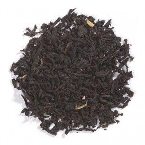 China Black Tea Buk 1lb