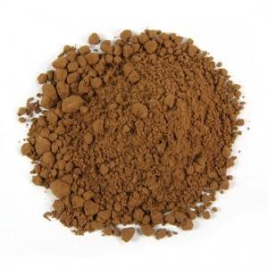 Cocoa Powder 1lb