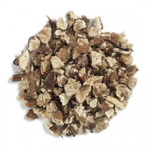 Dandelion Root 1 ounce