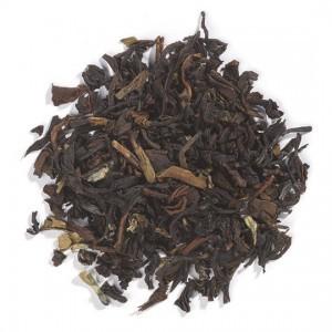 Darjeeling Tea Bulk 1lb