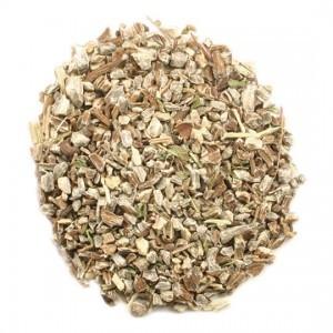 Echinacea/Angust Root C/S 1lb