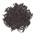 English Breakfast Tea Bulk 1lb