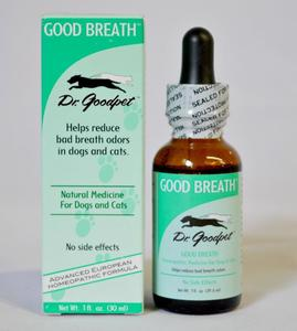 Good Breath