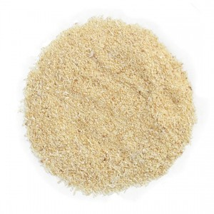 Granulated Garlic 1lb